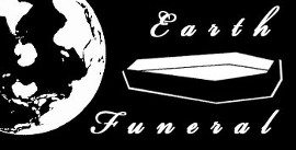 Earth Funeral